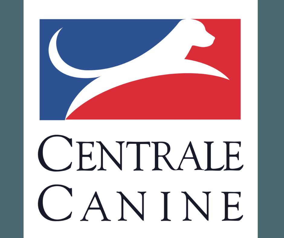 Logo Société Centrale Canine