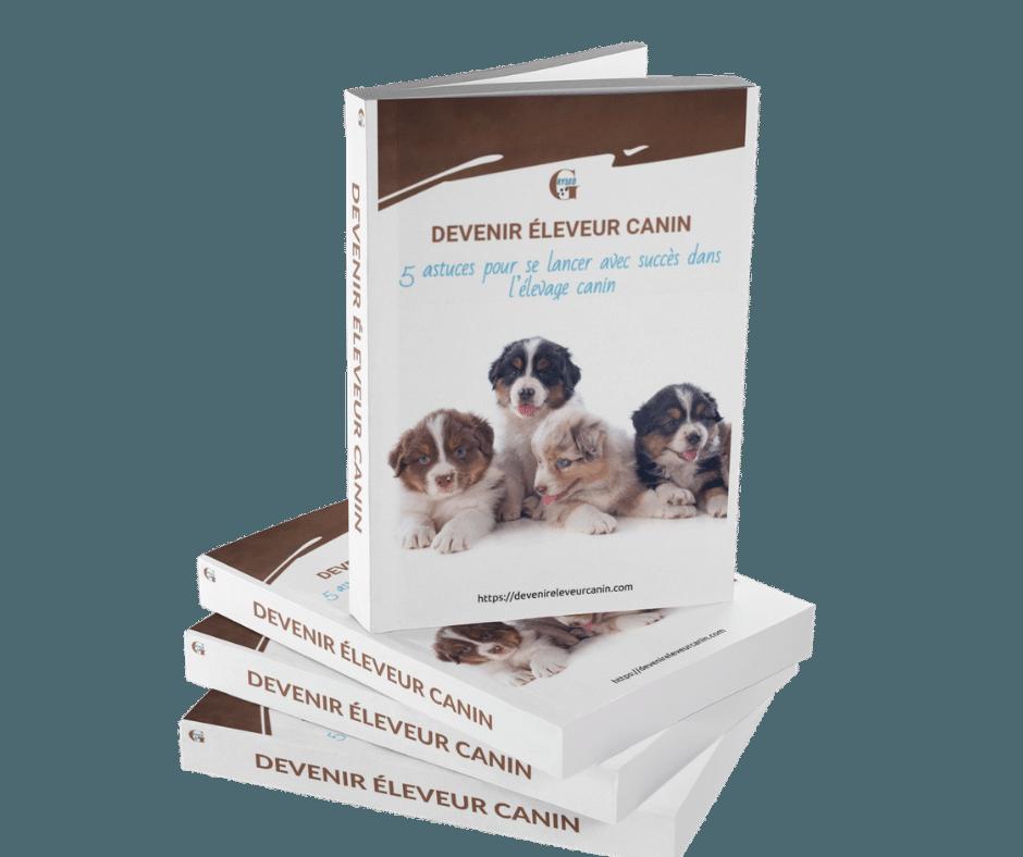 Ebook-Astuces-Eleveur-Canin